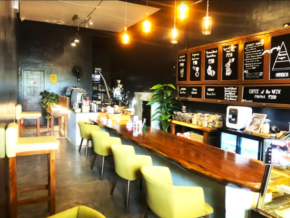Himawari Specialty Coffee: A Coffee Lover's Paradise in Silang, Cavite