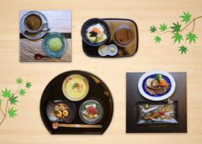 Enjoy a Summer-themed Kaiseki at Japanese Restaurant Yamazato in Hotel Okura Manila
