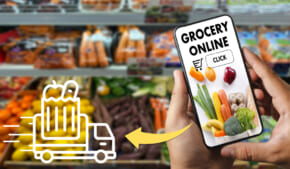 SHOP NOW: Here's a List of Online Grocery Stores in Metro Manila