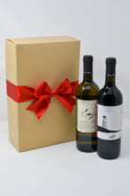 Estate Wine Unveils Its Expertly Curated Corporate Gift Packages