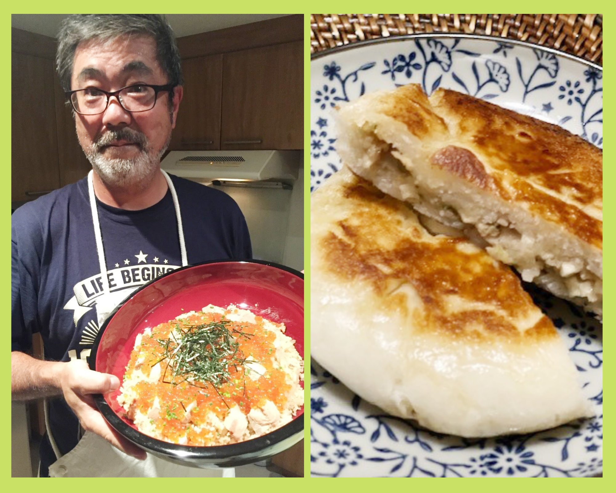 FOOD HACKS: 3 More Easy Recipes By Shigeji You Can Try At Home