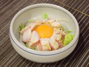 BACK TO BUSINESS: Kawasaki in Makati Reopens to Serve All Things Japanaisu