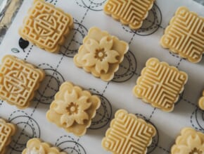 LIST: Best Mooncakes in Manila for Mid-Autumn Festival 2021