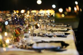 Celebrate with the Finest Wine at Sofitel Philippine Plaza Manila this October