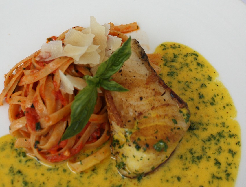 Le_Chef_2