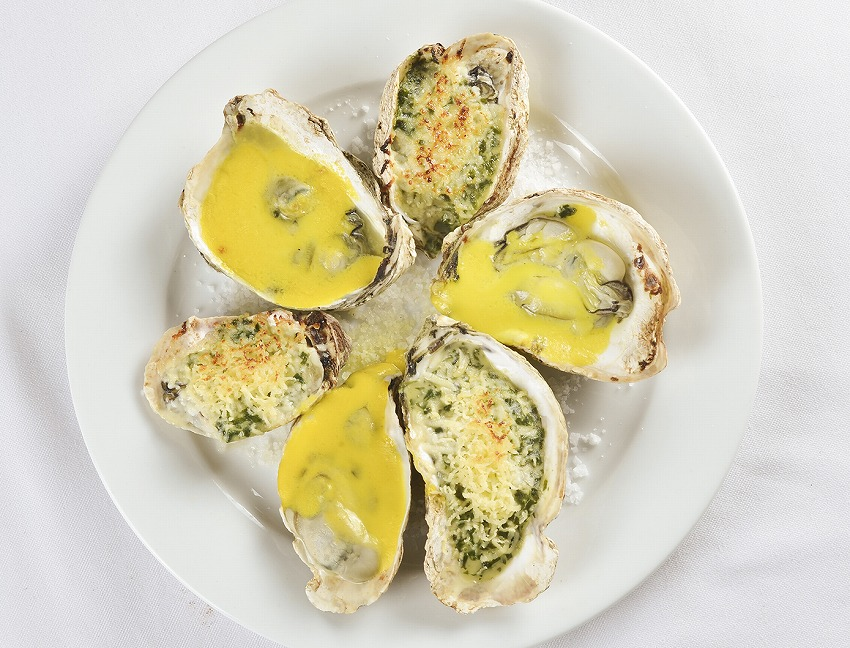 Oysters_Two-ways