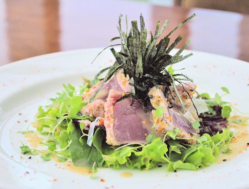 100_revolving_chef_jessie__1_