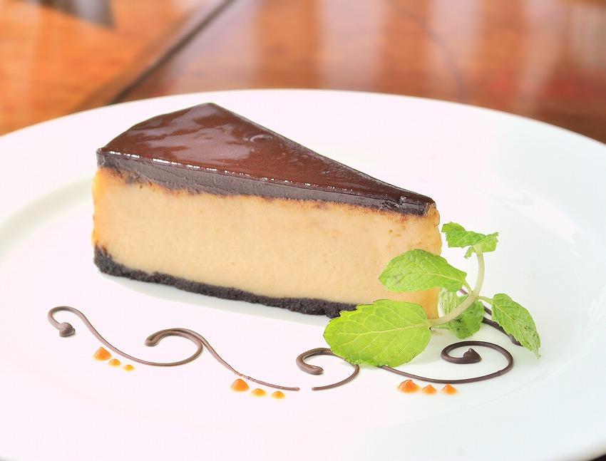 100_revolving_chef_jessie__7_