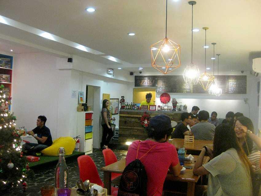 bar + place (10)