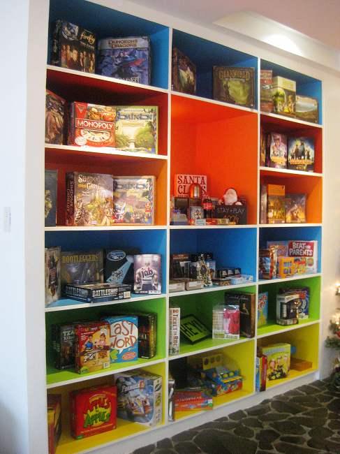 bookshelf (3) - Copy