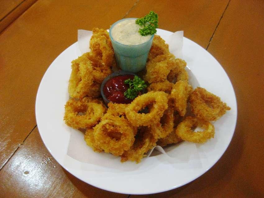 food items (14)