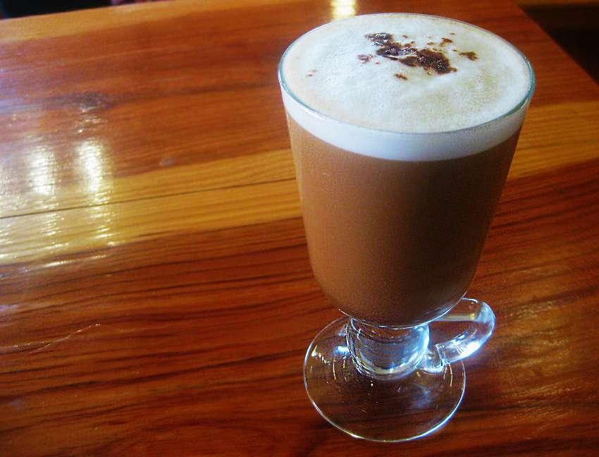 Caffe_latte_edited