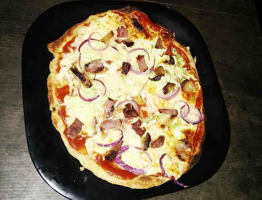 Etag_pizza__P300__2__edit