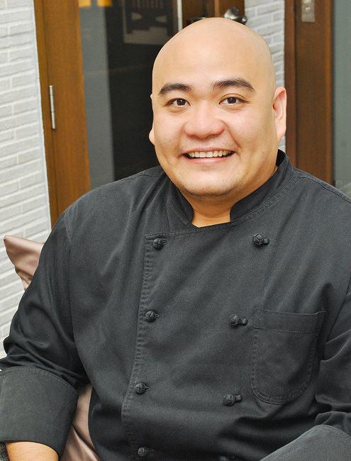 Chef_Marco_Legasto