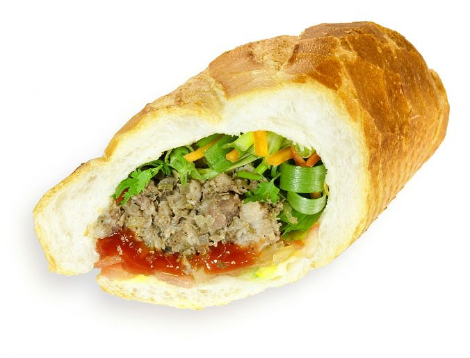 Grilled_Beef_Banhmi