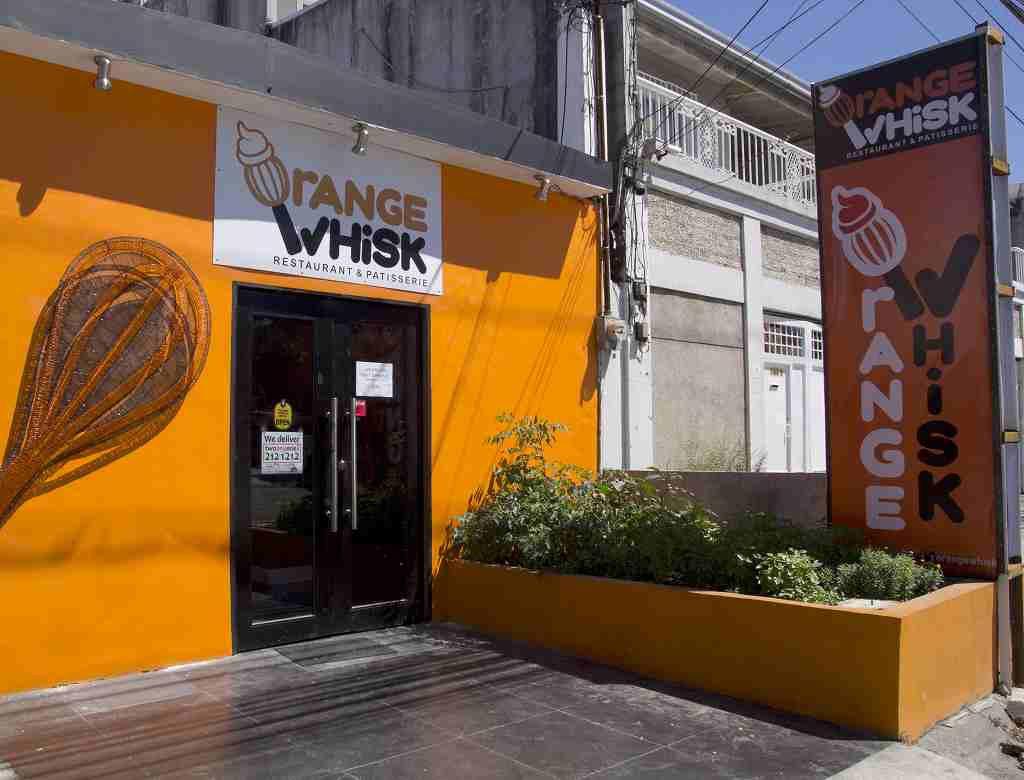Orange_Whisk_Exterior