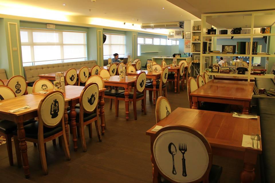 Dekada historic filipino cuisine philippine primer