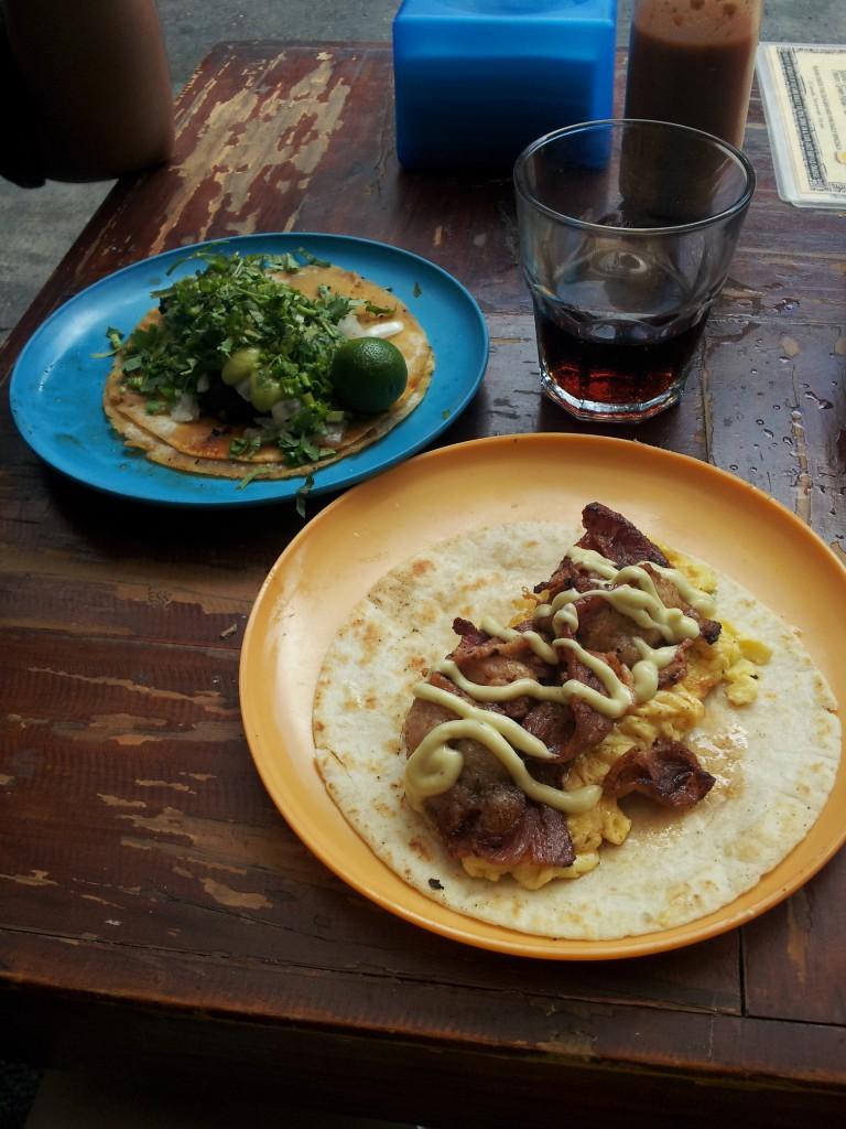 El Chupacabra_Soft Tacos_resized