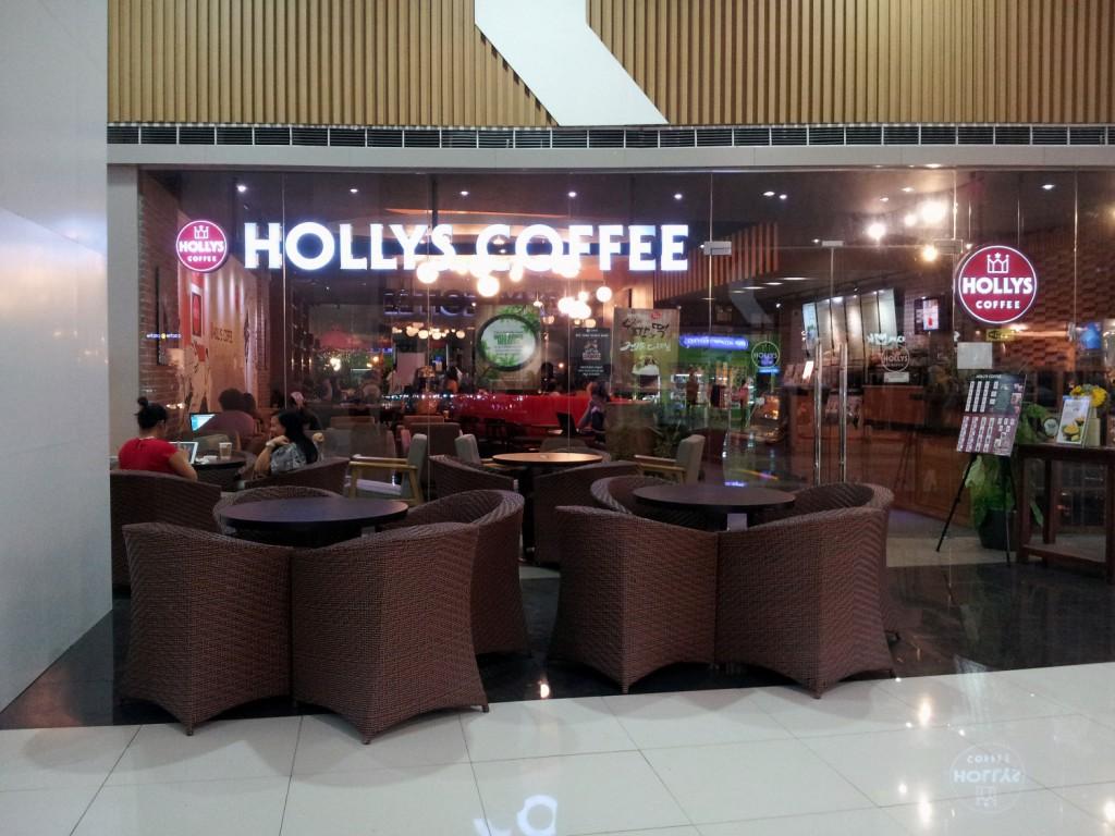 Hollys (1)_resized