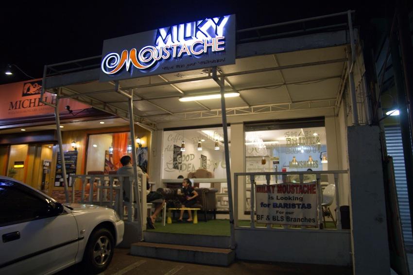 Milky Moustache (4)