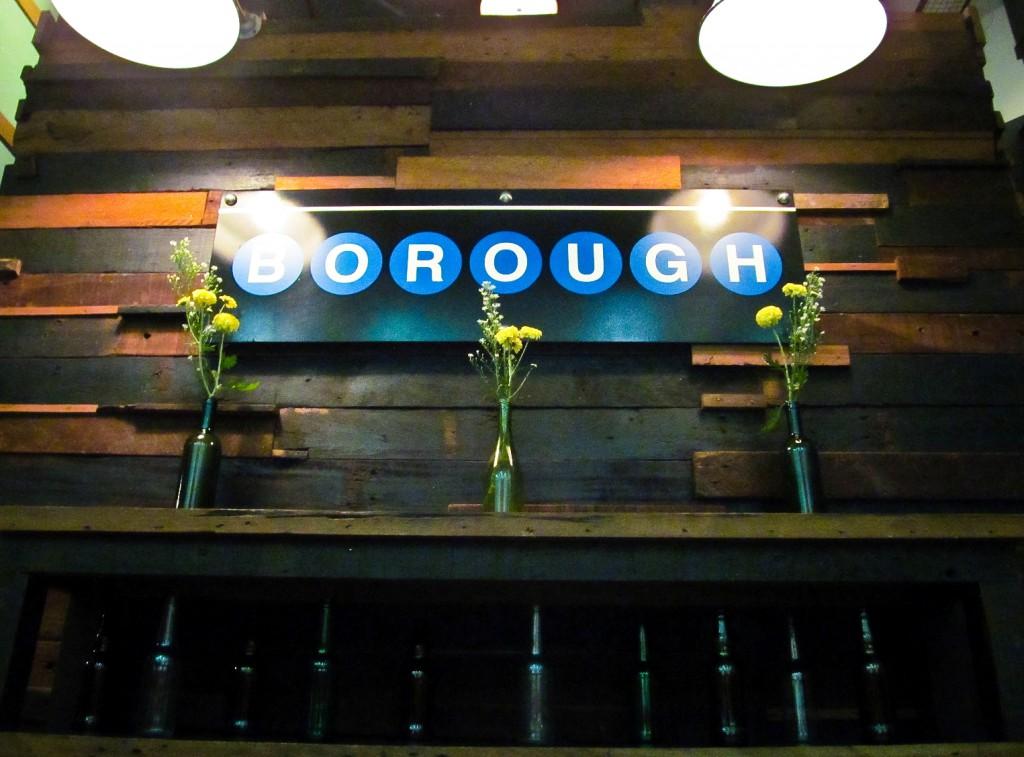 The Borough (1)_resized