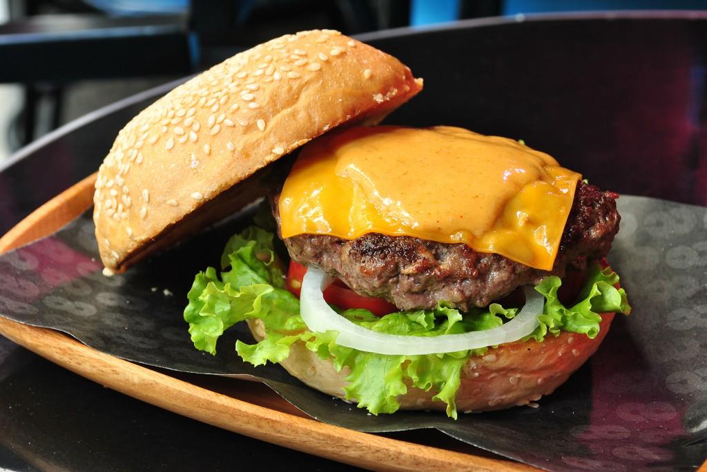 8Cuts Burger Blends (4)_web