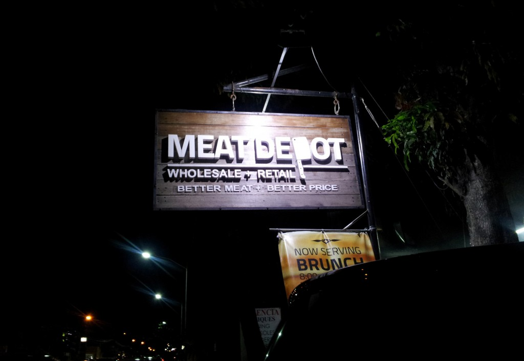 Meat Depot (3)_resized