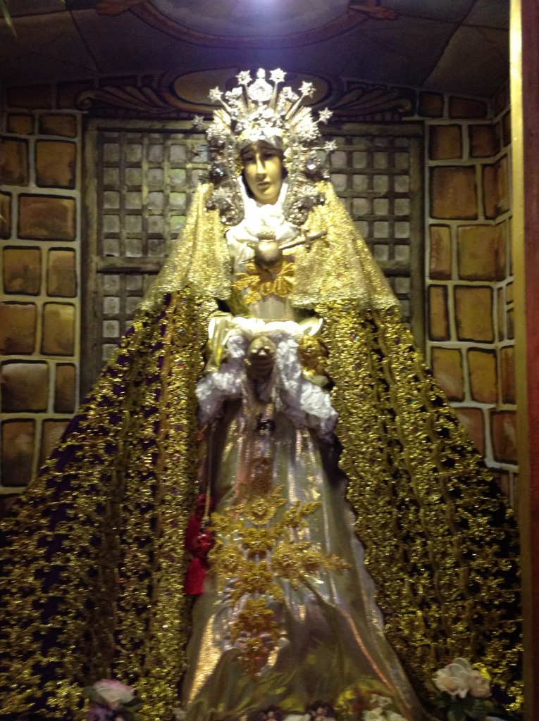 3). Marian Shrine_res