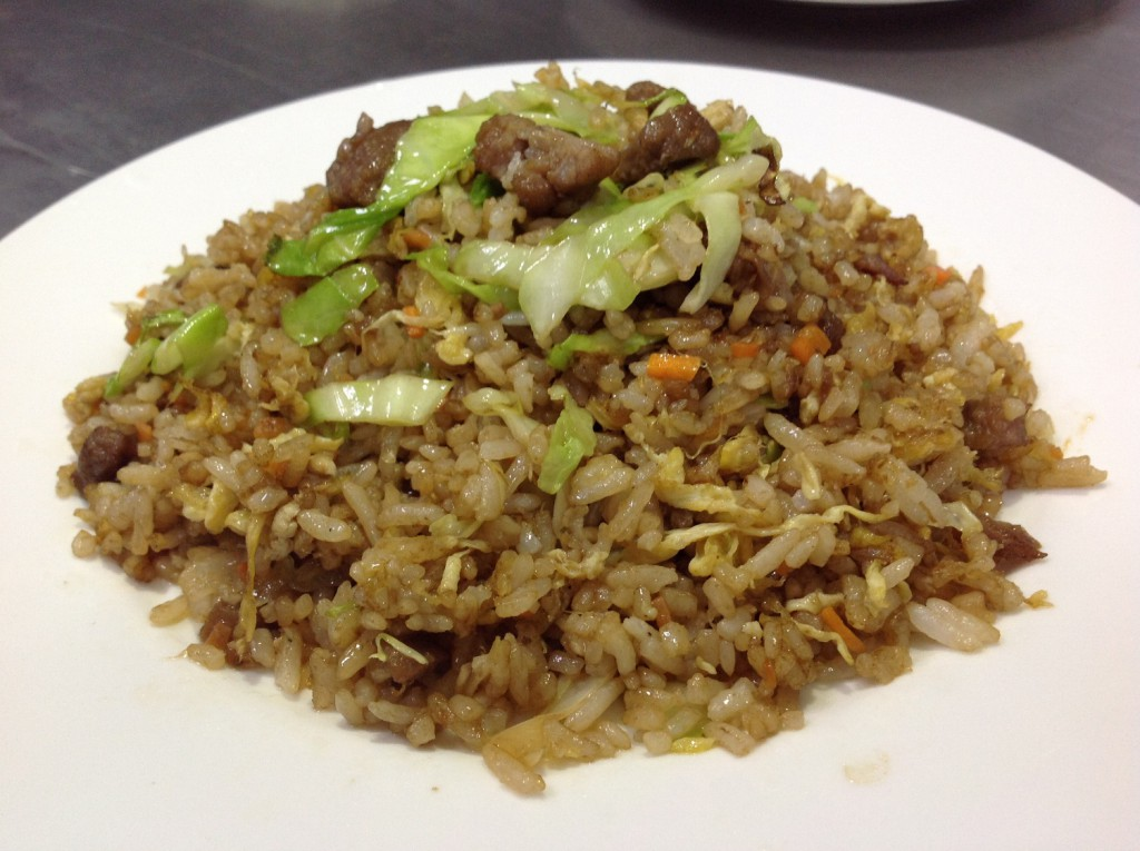 FanChao Fried Rice P79 Pic 4_re