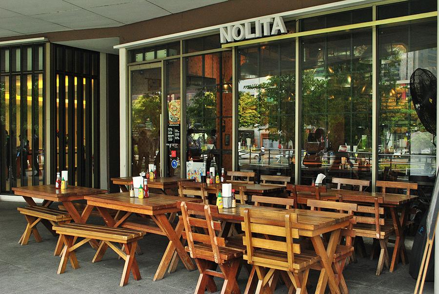 Nolita (1)_web