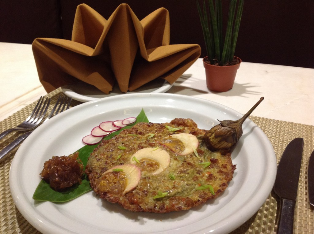 Tortang Talong (P150) Pic 8_re