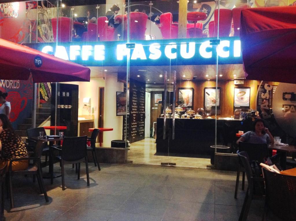 Caffe Pascucci Main Entrance Pic 1_re