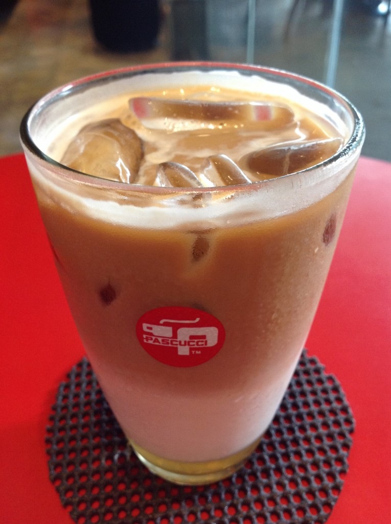 Iced Caffelatte Double (P130) Pic 9_re