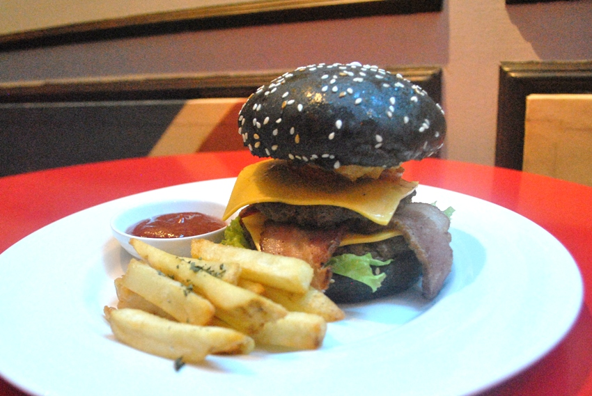 the eatles_burger