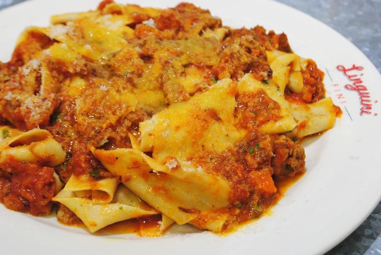 Linguini Fini (4)
