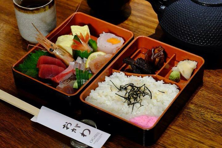 Ogawa 5