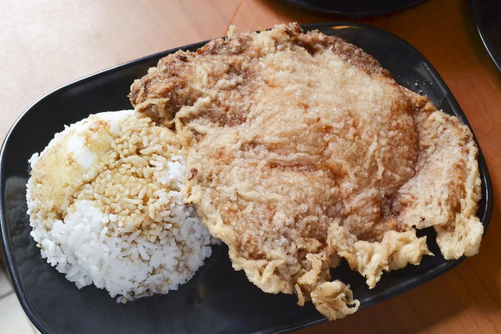 Tasty Dumpling (2)