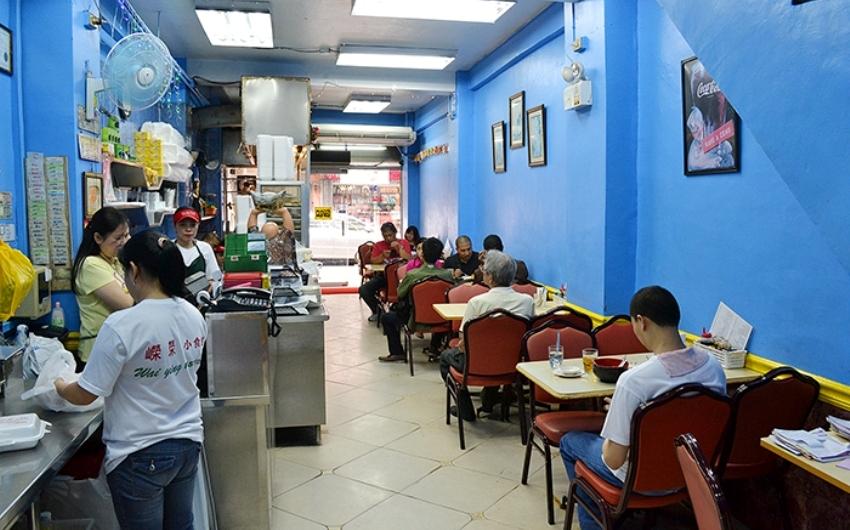 Wai Ying Fastfood (5)_web