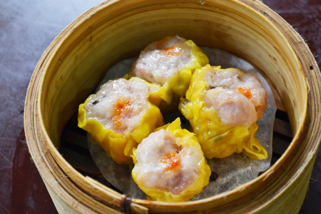dimsum for cover
