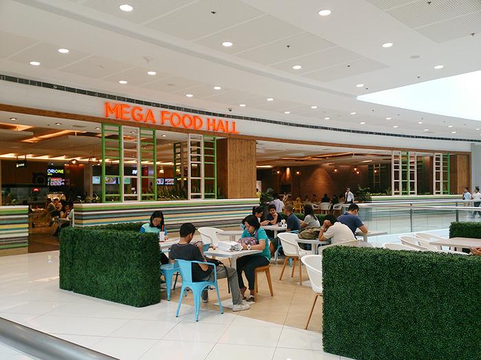 Mega Food Hall_web