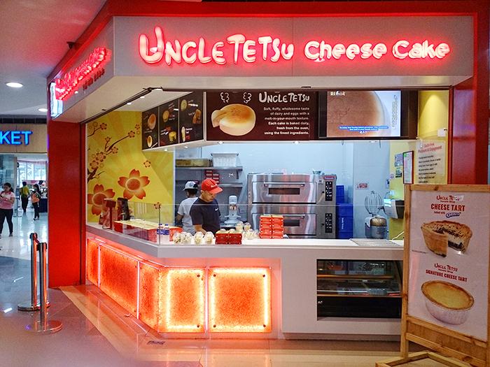 Uncle Tetsu (1)_web