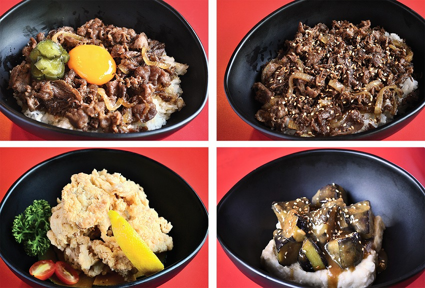 food_yoko