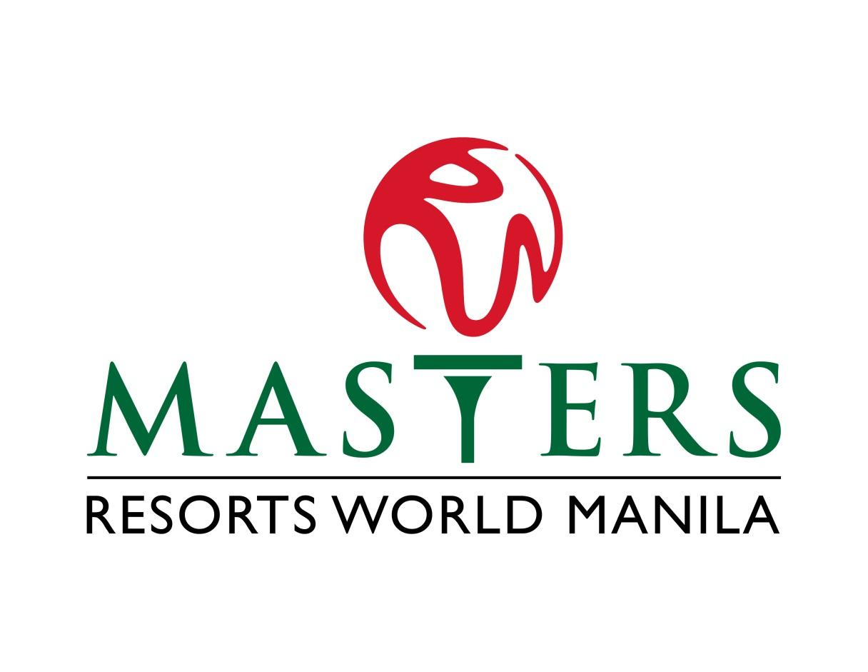 RWM Masters Logo