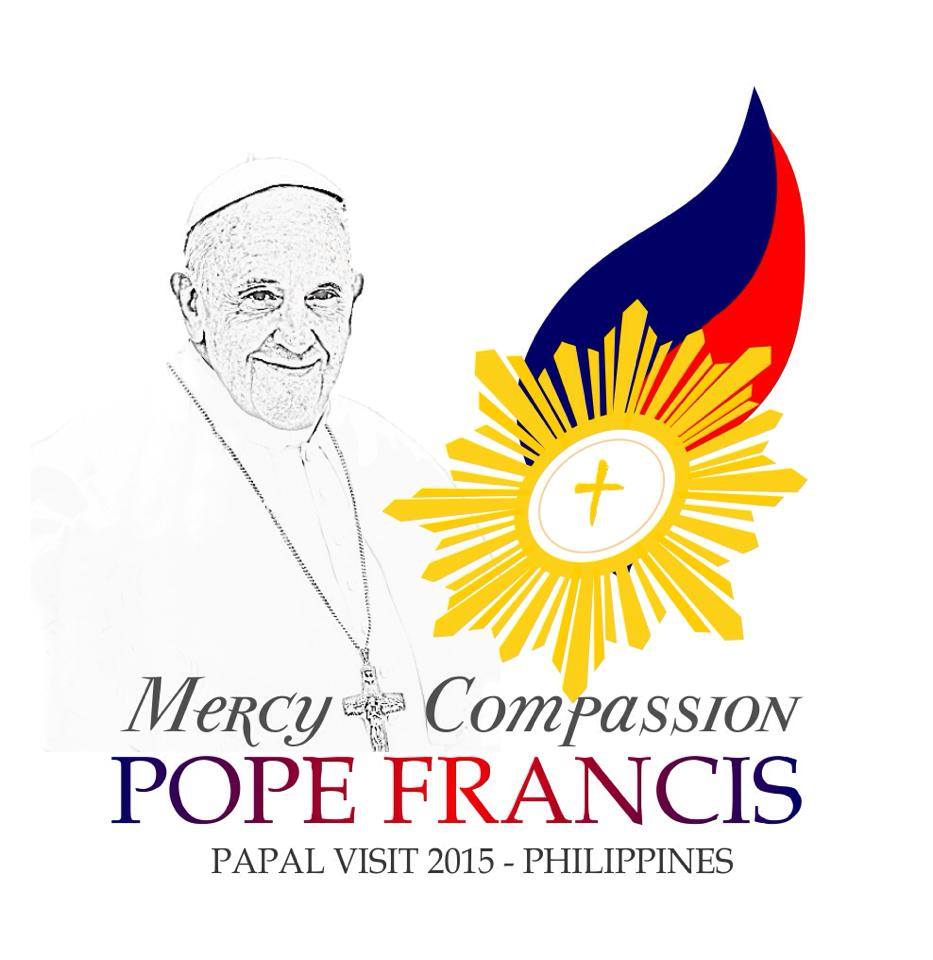 "reaction paper about papal visits 2015 Pope's visit set: jan 15-19 2015 the program of the ""my wish is that the pope's visit will be a spiritual typhoon,"" said papal nuncio to the."