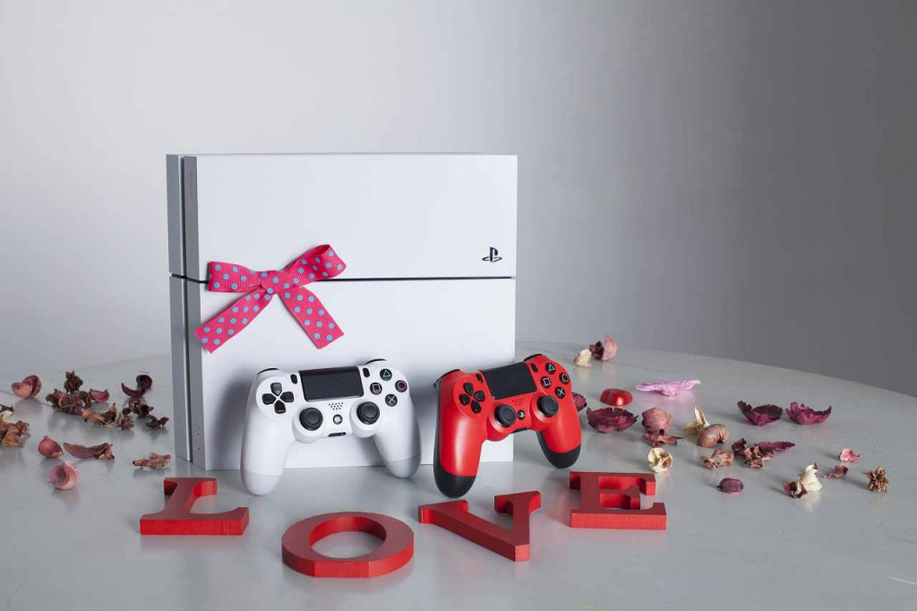 Valentine's Day Promotion_Product (2)
