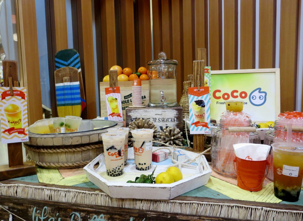 faf0db2bc81 CoCo Fresh Tea and Juice  Enjoy The Summer On-The-Go Experience ...
