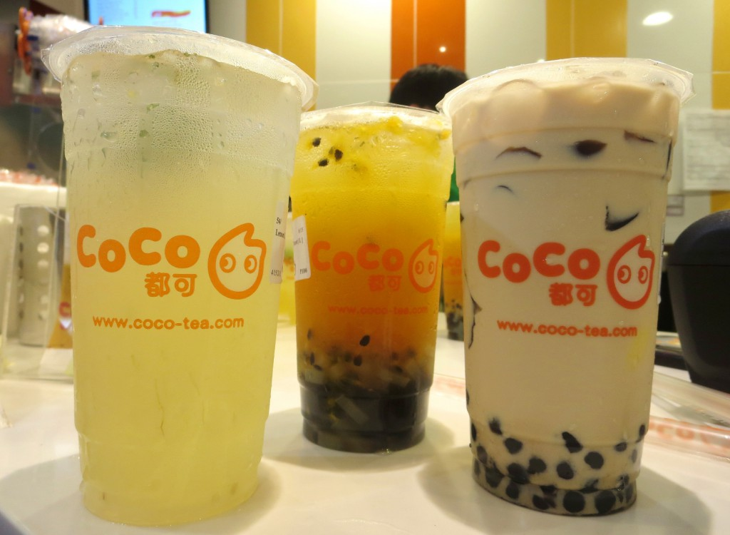 primer_coco_fresh_tea_5