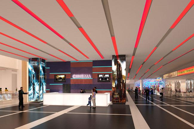 Solenad Finally Opens Its Cinemas Philippine Primer