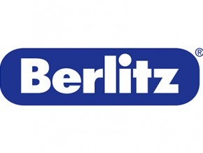 Encouraging Good Communication: Berlitz Manila