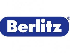 Encouraging Good Communication: Berlitz Manila